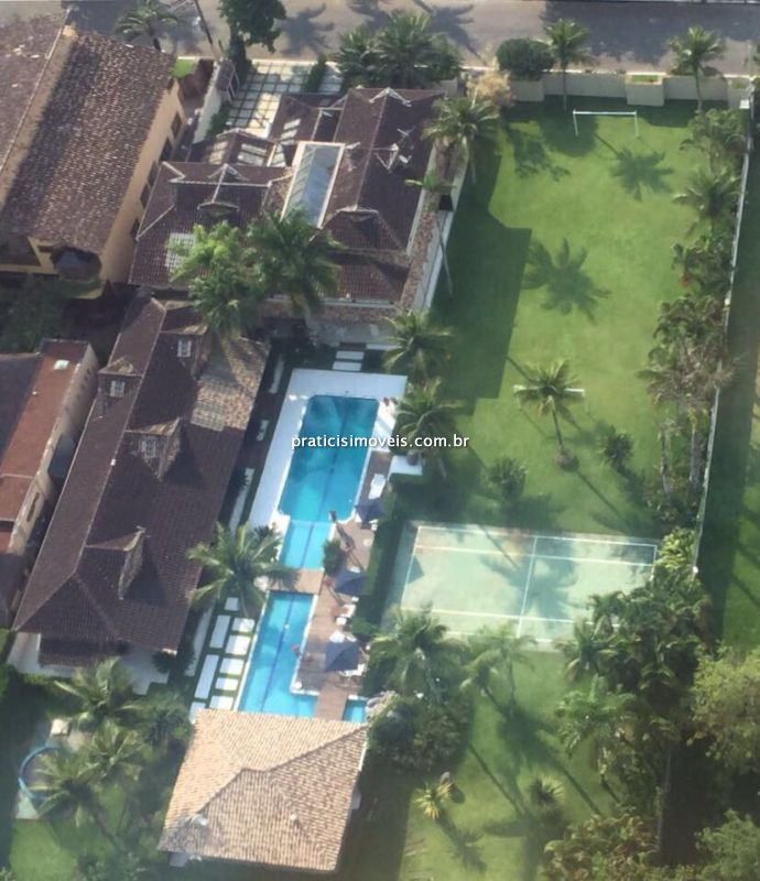 Casa Padrão à venda Jardim Acapulco - 2018.06.08-16.05.06-7.jpeg