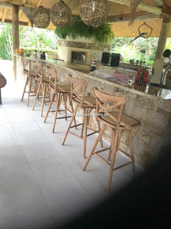 Casa Padrão à venda Jardim Acapulco - 2018.06.08-16.05.06-8.jpeg