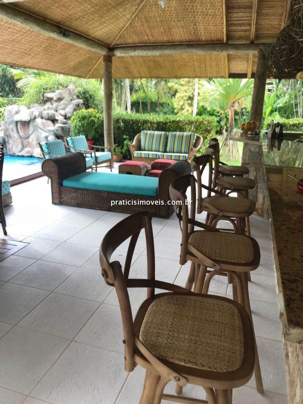 Casa Padrão à venda Jardim Acapulco - 2018.06.08-16.05.06-9.jpeg