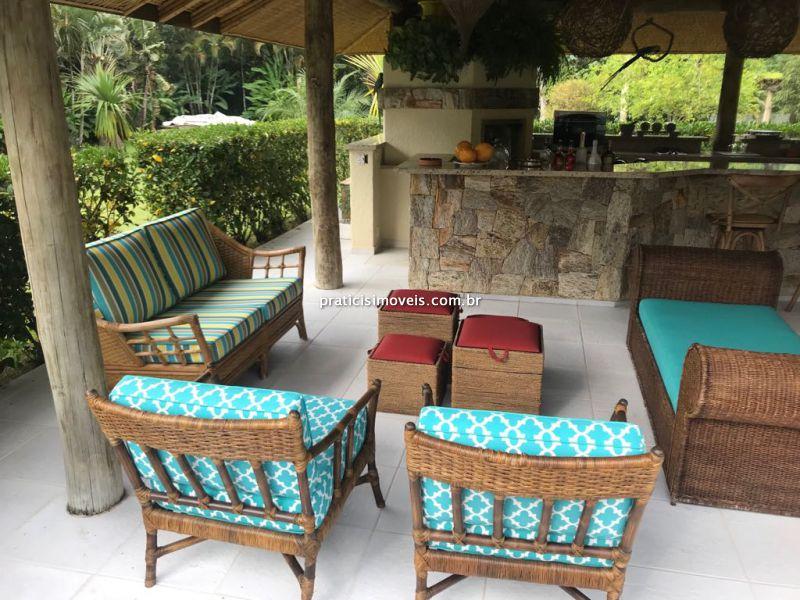 Casa Padrão à venda Jardim Acapulco - 2018.06.08-16.05.07-10.jpeg