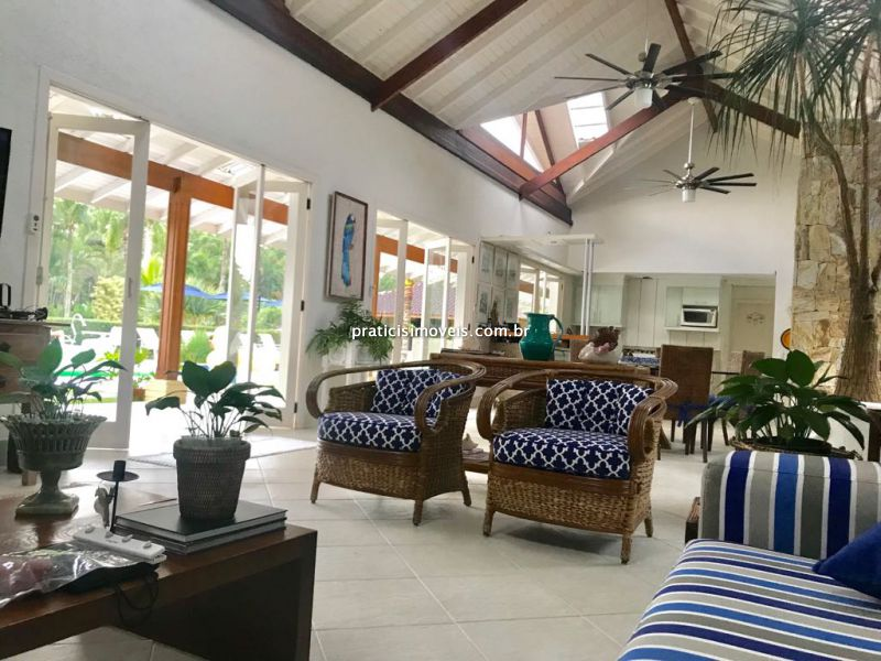 Casa Padrão à venda Jardim Acapulco - 2018.06.08-16.05.07-11.jpeg