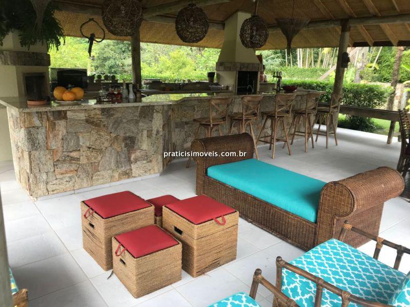 Casa Padrão à venda Jardim Acapulco - 2018.06.08-16.05.07-12.jpeg