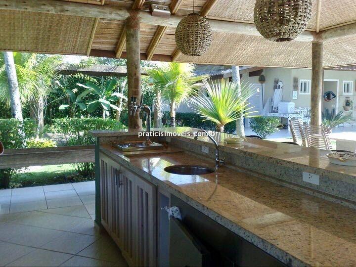 Casa Padrão à venda Jardim Acapulco - 2018.06.08-16.05.08-13.jpeg