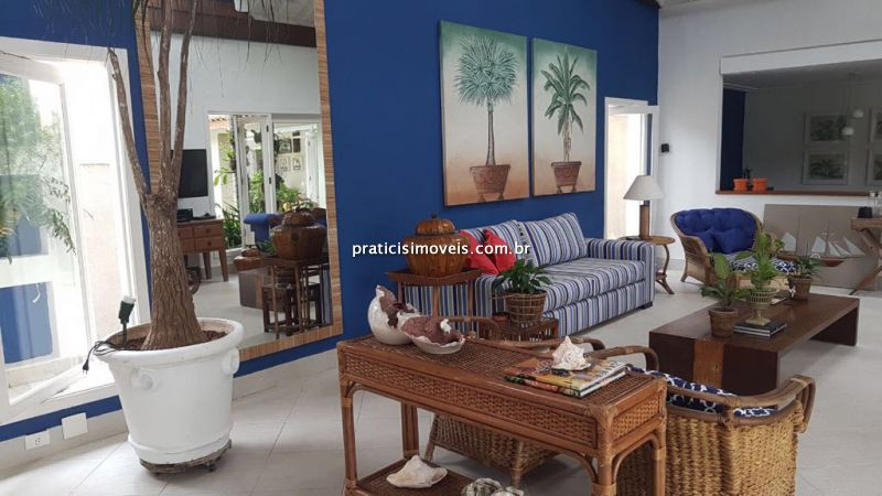 Casa Padrão à venda Jardim Acapulco - 2018.06.08-16.05.08-14.jpeg