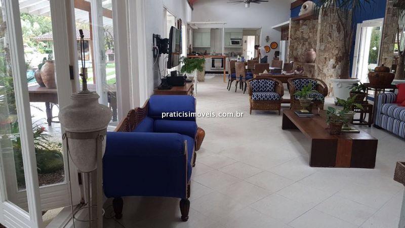 Casa Padrão à venda Jardim Acapulco - 2018.06.08-16.05.08-15.jpeg