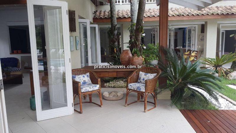 Casa Padrão à venda Jardim Acapulco - 2018.06.08-16.05.08-16.jpeg