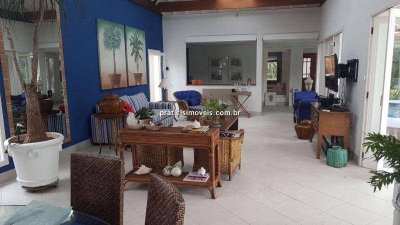 Casa Padrão à venda Jardim Acapulco - 2018.06.08-16.05.09-17.jpeg
