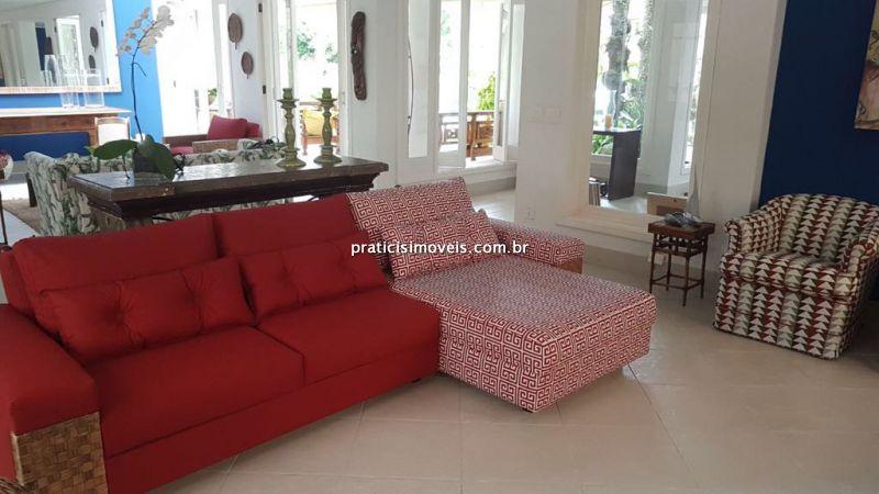 Casa Padrão à venda Jardim Acapulco - 2018.06.08-16.05.09-18.jpeg