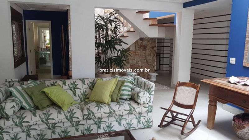 Casa Padrão à venda Jardim Acapulco - 2018.06.08-16.06.20-0.jpeg
