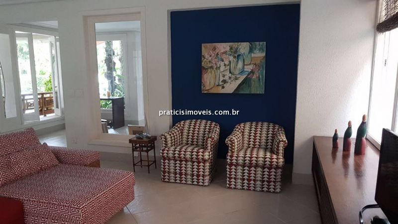 Casa Padrão à venda Jardim Acapulco - 2018.06.08-16.06.20-1.jpeg
