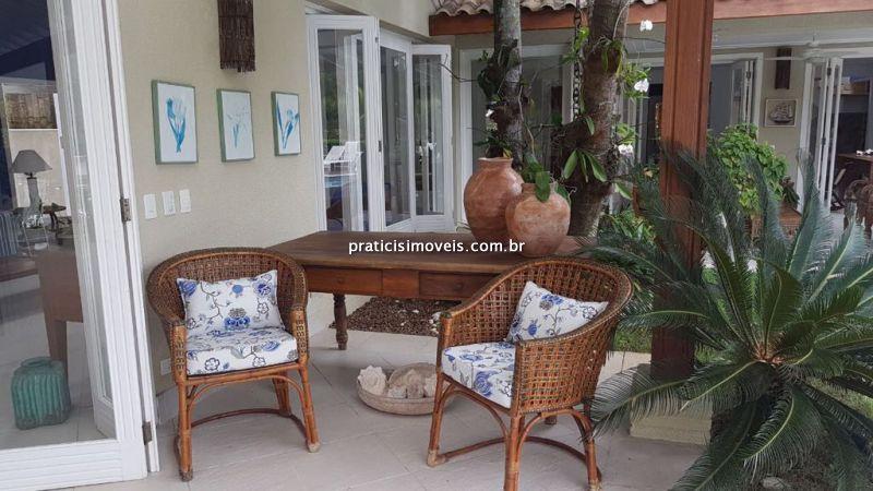 Casa Padrão à venda Jardim Acapulco - 2018.06.08-16.06.20-2.jpeg