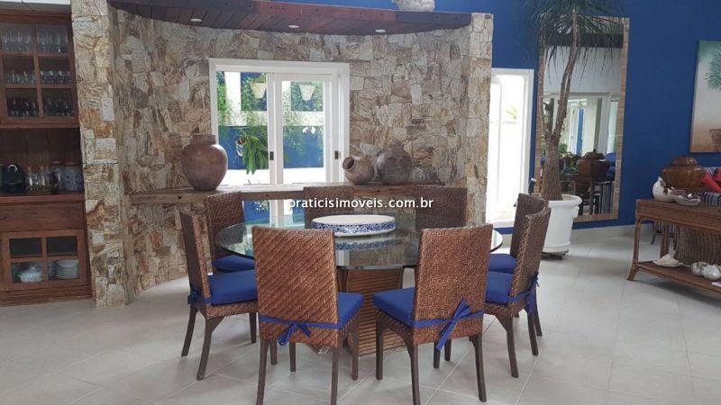 Casa Padrão à venda Jardim Acapulco - 2018.06.08-16.06.20-3.jpeg
