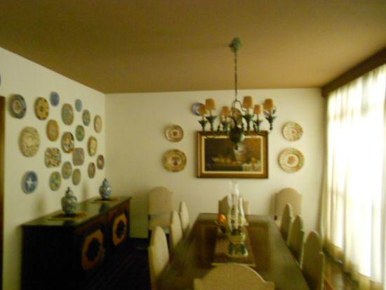 Apartamento venda HIGIENÓPOLIS - Referência 858