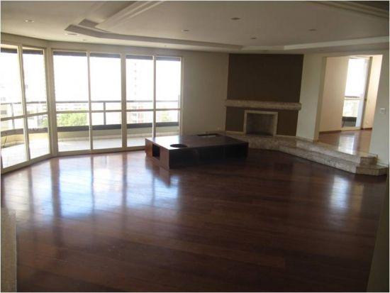 São Paulo Apartamento venda 558