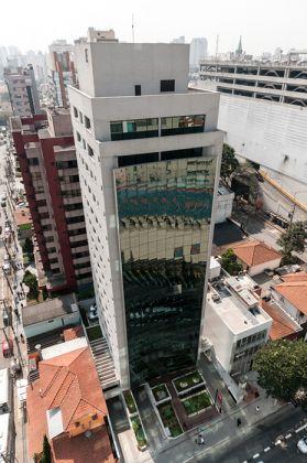 São Paulo Comercial venda VILA MARIANA