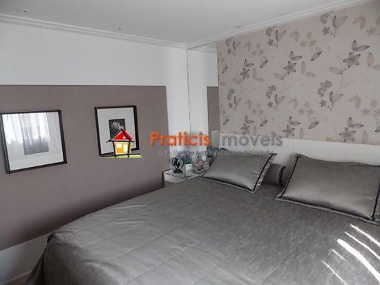 Apartamento IPIRANGA  3 dormitorios 4 banheiros 2 vagas na garagem