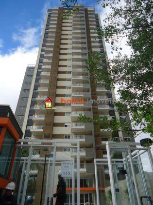 Apartamento venda CHÁCARA KLABIN  - Referência 974