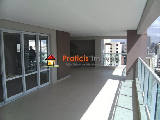 Apartamento aluguel - Rogério Sátiro - Consultor Imobiliário