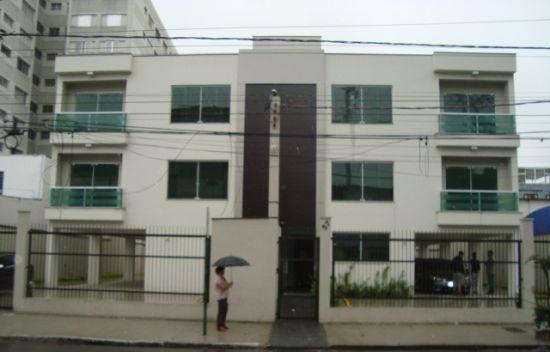 Prédio Comercial aluguel - Rogério Sátiro - Consultor Imobiliário
