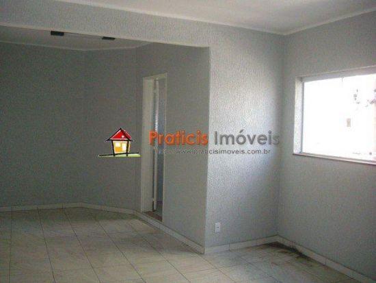 Prédio Comercial venda - Rogério Sátiro - Consultor Imobiliário