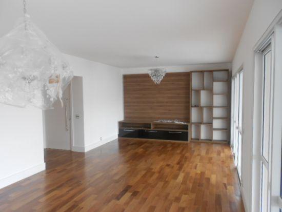 Apartamento Chacara Klabin 4 dormitorios 6 banheiros 4 vagas na garagem