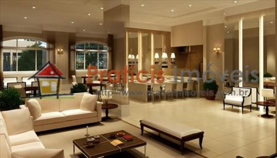 Apartamento venda - Rogério Sátiro - Consultor Imobiliário